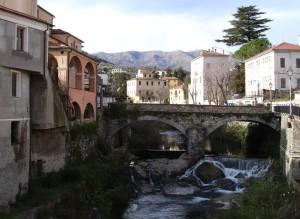 Borgomaro