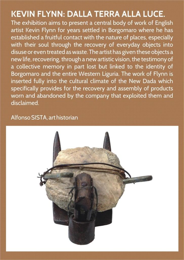 dalla terra-flynn-borgomaro-Imperia