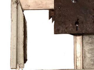 Window Accumulation II