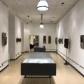 "Imperia 2018 | Biblioteca Civica ""L.Lagorio"" | Inauguration"
