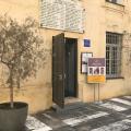 SANREMO 2018 | MUSEO CIVICO DI SANREMO |  Palazzo Nota