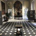 SANREMO 2018 | MUSEO CIVICO DI SANREMO | Palazzo Nota | Inauguration